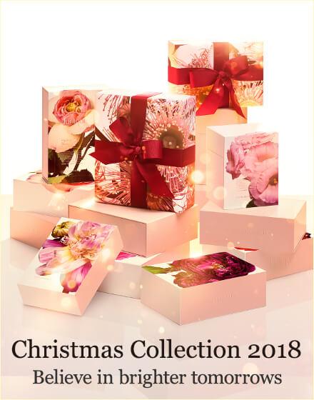 2018_christmas