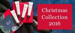 【数量限定】ジュリークのクリスマスコレクション2016予約開始