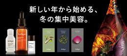 【数量限定】フェイスキット